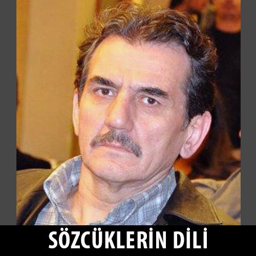 Alaattin Bayram