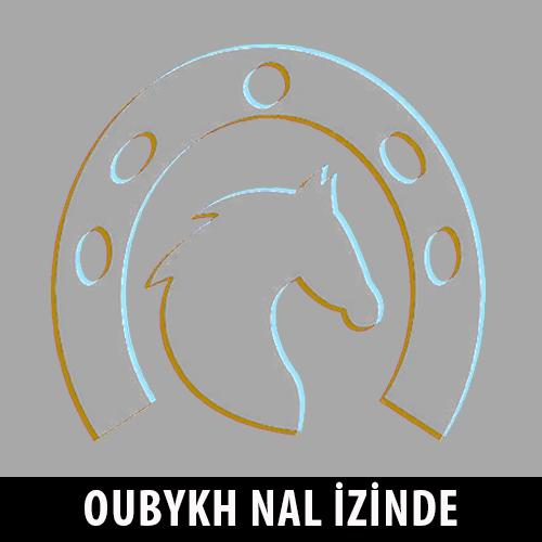 Oubykh Nal İzinde
