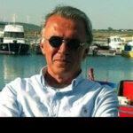 Erhan Şahin (Hapae)