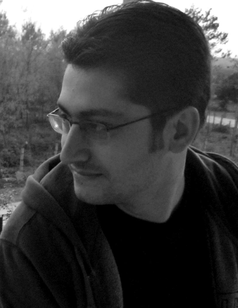 Ömer Sinan Aksoy